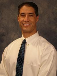 Dr. Craig Chang