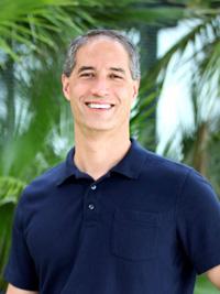 Dr. Craig Chang, FACS